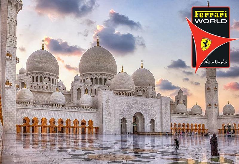 Sites de rencontres en ligne gratuits à Abu Dhabi