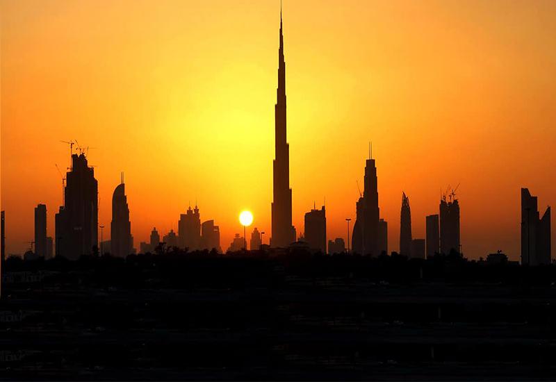 Dubai City Tour Avec Le Top Burj Khalifa