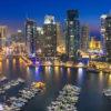 Marina Cruise DinnerS