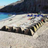 Beach Camp & Full Day Dhow Cruise at Khasab2
