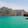 Khasab Full Day Dhow Cruise 3