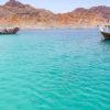 Khasab-Musandam Day Cruise Excursion from UAE2
